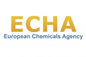 EU:n kemikaalivirasto