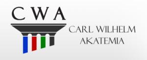 Carl Wilhelm Akatemia Oy