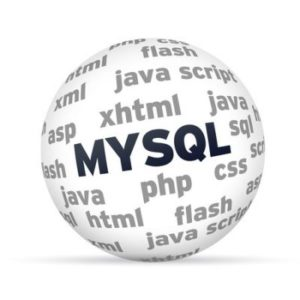 mysql_project_image