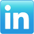 Eneroc Linkedin -pages
