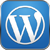 Eneroc Wordpress -blog