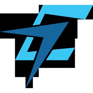 eneroc-logo-kuvio