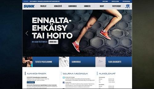 ref_suhk_uudistus_kuva_500